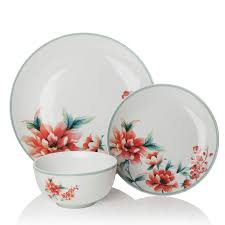Porcelain by Shop China An Exquisite Selection Of Porcelain Robert Dyas