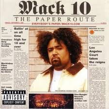 Backyard Boogie Mack 10 Based On A True Story Mack 10 Tidal