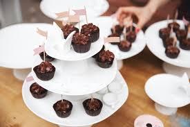 cupcakes törtchenzeit