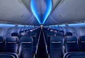 Southwest Airlines Interior Southwest Officially Announces Flights To Hawaii U2014 Coming Soon