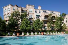 cherry orchard apartments in sunnyvale ca irvine company