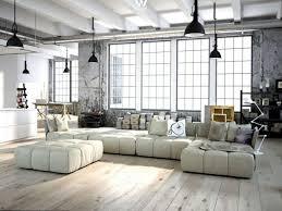 wohnzimmer modern einrichten ideen geräumiges wohnzimmer bilder modern uncategorized