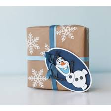 cricut explore air disney frozen bundle walmart com