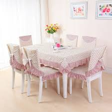 online get cheap dining tables chairs aliexpress com alibaba group