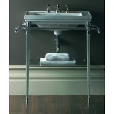 high quality wash stands available at bathroom city