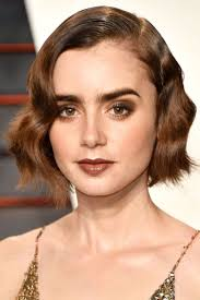 48 best short hairstyle trends fall 2017 images on pinterest