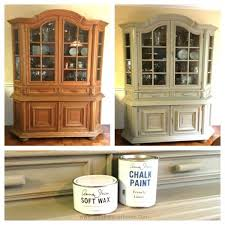 best 25 china cabinet painted ideas on pinterest china cabinets