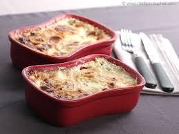 cuisiner topinambour gratin de topinambour fiche recette avec photos meilleurduchef com