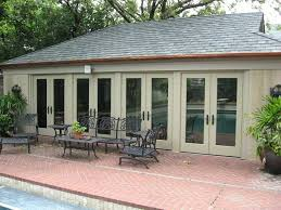 Outswing Patio Door by French Patio Doors Outswing Home Depot Tag Patio French Doors
