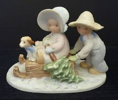 home interiors figurines 25 best circle of friends collection from home interior images on
