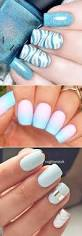 level beginner starry eyed nail art tutorial 25 best nails images on pinterest enamel make up and nail art