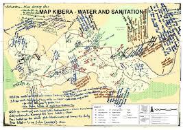 Community Mapping World Bank Document