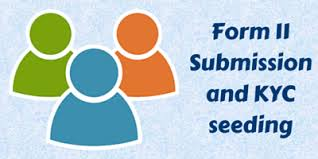 resume templates word accountant general kerala pensioners portal form 11 submission and kyc details seeding in uan portal