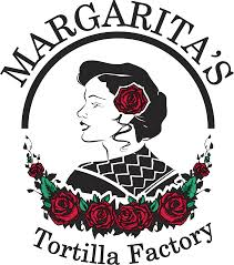 margarita clip art tortilla factory