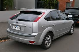 ford focus 2007 price 2006 ford focus hatchback reviews msrp ratings with