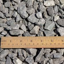 How Many Tons Per Cubic Yard Of Gravel Price List Rolfe Corporation