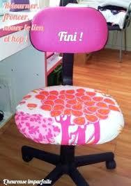 pour chaise de bureau housse chaise bureau d housse pour chaise de bureau ikea civilware co