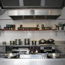 cours de cuisine atelier des chefs j ai testé les cours de cuisine à l atelier des chefs cuisine