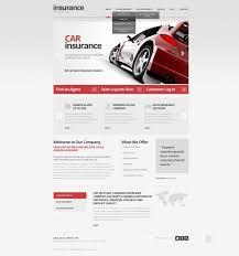 um size of home insurance liability auto insurance auto interest calculator multiple insurance quotes car
