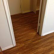 dfw floors 37 photos flooring 3425 w kingsley rd garland