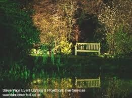 Hire Outdoor Lighting - 24 best outdoor event lighting hire images on pinterest event