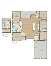 28 crystal house floor plans crystal house floor plans crystal house floor plans floor plans lake sylvan oaks