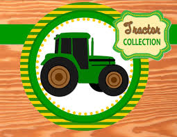 monster truck invitation tractor party tractor invitation farm party tractor birthday