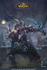 43 best warcraft lore images on pinterest rogues fantasy art