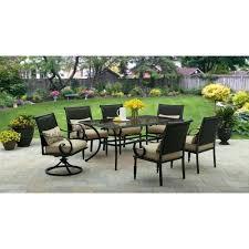 Patio Furniture Clearance Home Depot Depot Home And Garden Home And Garden Furniture Collection