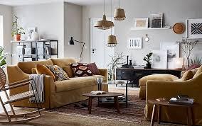 livingroom funiture living room furniture ideas ikea