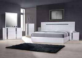 Italian Bedroom Furniture Ebay Chic Modern Italian Furniture Beds Buy Bedroom In Toronto