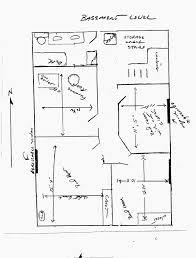 home design sketch free home design sketch free home design