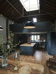 simple industrial style kitchen islands styles the orleans cart