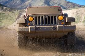 willys jeep offroad 2015 jeep wrangler willys wheeler review autoweb