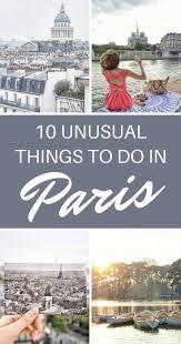 Best 25 Eiffel Tower Photography Ideas On Pinterest Eiffel