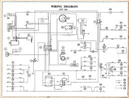 100 peugeot 406 a c wiring diagram peugeot 207 2006 u2013