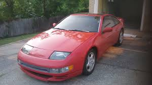 1990 nissan 300zx twin turbo wide body kit nice great 1990 nissan 300zx twin turbo 1990 nissan 300zx twin