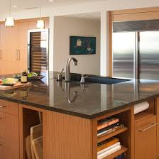 kitchen remodeling ideas and pictures custom kitchen remodeling ideas design studio west