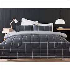 Colored Down Alternative Comforter Bedroom Design Ideas Magnificent Twin Xl Duvet Grey Down
