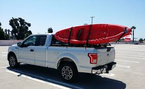 jeep kayak rack super cab vs super crew cab page 6 ford f150 forum community