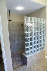 glass block bathroom ideas 87 best bathroom ideas images on bathroom ideas home