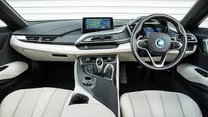 future bmw interior bmw i to focus on building self driving cars fit my car journal