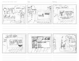 how to sketch a new mobile web u2014 smashing magazine