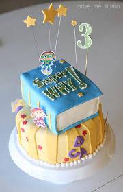 why cake superwhycake2 jpg
