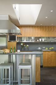 how much do kitchen cabinets cost per linear foot how much do kitchen cabinets cost per linear foot fresh what is