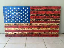 215 best pallet ideas images on pinterest pallet ideas pallet