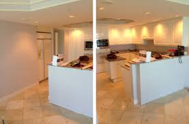 florida kitchen design a florida kitchen remodel brings nineties condo into the 21st century