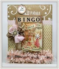 152 best handmade christmas cards images on pinterest handmade