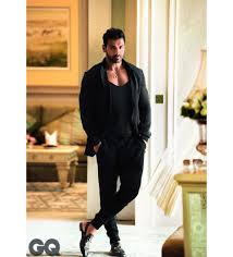 we picked the best dressed men in india gq india best dressed