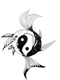 179 best yin yang images on pinterest beautiful diy and awesome